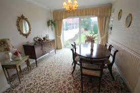 whitegates barnsley 3 bedroom semi detached bungalow for sale in