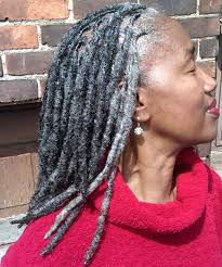 black hair styles in detroit michigan 30 best my loc goals images on pinterest dreadlocks la la la
