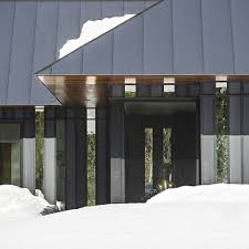 Home Design And Drafting By Brooke by Design Modern Architecture Vermont Birdseye