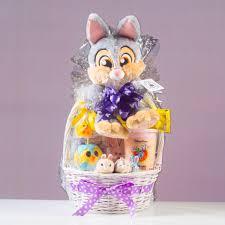 custom easter baskets marketplace co op at disney springs to offer custom easter basket