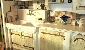meuble pour evier cuisine evier de cuisine en meuble pour evier cuisine bien meuble