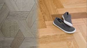 Laminate Flooring Dubai Parquet Wood Flooring In Kitchen Designs Youtube