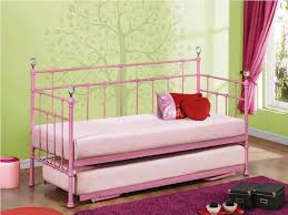 girls daybed bedding sets daybed bedding sets for kids cadel michele home ideas the