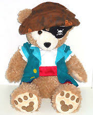 duffy clothes www ebay bhp duffy