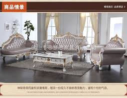 Sofas And Armchairs Sale Popular European Style Classic Sofa Buy Cheap European Style