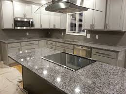 Kitchen Granite by New Caledonia Granite For The Home Pinterest Caledonia