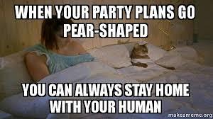 I Should Buy A Boat Meme Generator - party boat meme best boat 2017