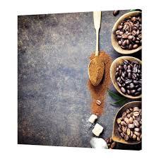 tableau magn騁ique cuisine tableau noir magnétique mural pour la cuisine avec aimants