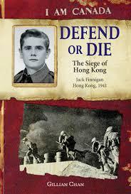 macdonald siege defend or die the siege of hong kong finnigan hong kong