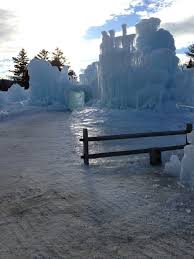 daytrip to ice castles in lincoln new hampshire u2013 daytrip society