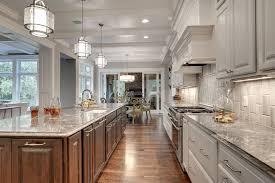 amenager cuisine ouverte cuisine amenager cuisine ouverte idees de style