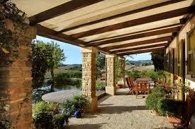 tettoie e pergolati in legno i prezzi delle tettoie in legno per la tua casa