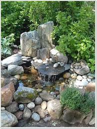 25 fabulous rock garden design ideas decoratoo