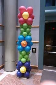 balloon delivery scottsdale 27 best like balloons on a broken string images on