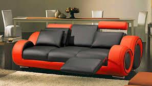 canapé angle droit en tissu savanah noir et pvc viper dya canapa angle gauche en tissu savanah inspirations et canapé et