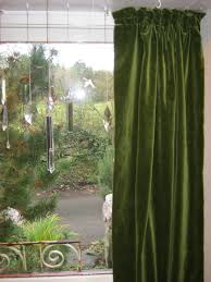 Window Curtains Ikea by Interior Luxury Velvet Curtains To Adorn Your Windows U2014 Nadabike Com