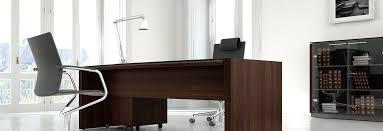 executive office furniture status executive furniture mdd