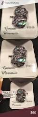 Kohls Wedding Rings 2 by Engagement Rings Simply Vera Vera Wang Diamond Halo Engagement