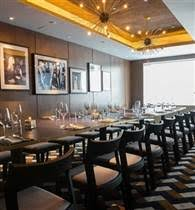 the wayfarer private dining opentable