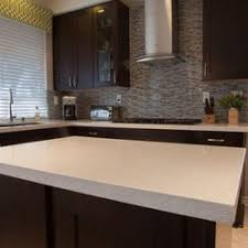 capital counters cabinets corona ca capital counters cabinets kitchen bath home remodeling 1130