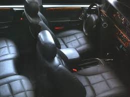 Grand Cherokee Interior Colors 1997 Jeep Grand Cherokee Overview Cars Com