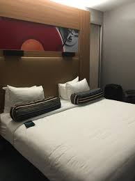 Low To The Ground Beds Ta Img 20160516 191727 Large Jpg Picture Of Hotel Modern