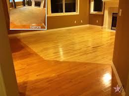 tile flooring rockstar remodel