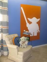 Star Wars Kids Room Decor by Ms O Reads Books Displays For Library Pinterest More