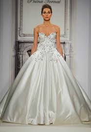 pnina tornai wedding dresses pnina tornai pre owned wedding dress on sale 68