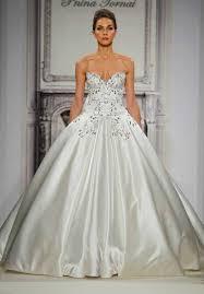 panina wedding dresses pnina tornai pre owned wedding dress on sale 68