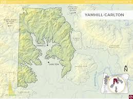 yamhill carlton oregon wine resource studio