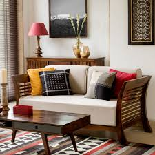 Indian Corner Sofa Designs Modern Indian U2026 Pinteres U2026