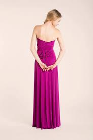 best convertible bridesmaid dresses under 100