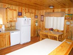 greer the perfect mountain getaway cabin vrbo