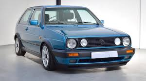 volkswagen golf 1985 1985 vw golf gti youtube
