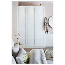 Ikea Dietlikon Schlafzimmer Pax Kleiderschrank 150x60x236 Cm Scharnier Sanft Schließend Ikea