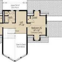 Energy Efficient Small House Plans Energy Efficient Plan Thesouvlakihouse Com