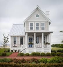 allison ramsey house plans cassatt cottage 153175 house plan 153175 design from allison