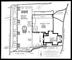 Cannon House Office Building Floor Plan Travis William Barret The Handbook Of Texas Online Texas State