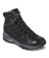 buy boots us s ultra ii tex boots united states