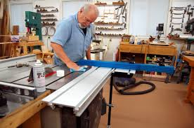 laguna router table extension sliding table as new accessory for the table saw sandal woods