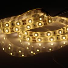 12v Waterproof Led Light Strips by Compare Prices On Led Lamp 12v Waterproof Strip Online Shopping