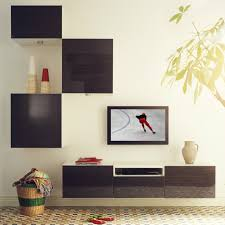 Ikea Tv Unit Create A Custom Ikea Tv Media Unit That Fits Perfectly With Your