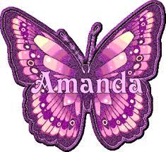 pin by amanda bryant on amanda amanda quotes