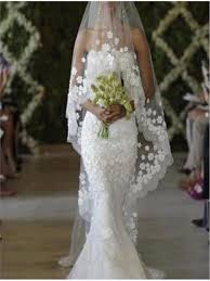 wedding veils for sale cheap wedding veils lace ivory wedding veils online for sale