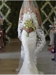 Cheap Wedding Dresses For Sale Cheap Wedding Veils Lace Ivory Wedding Veils Online For Sale