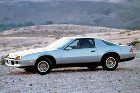 1982 dodge challenger hustle camaro z 28 mustang gt challenger hellcat