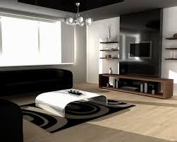 wonderful kitchen cabinet pads concept best kitchen gallery