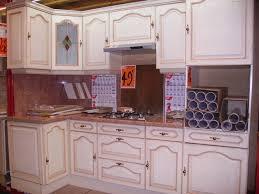 cuisine sienne cuisine sienne brico depot 100 images cuisine pas cher brico