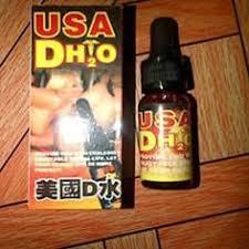 obat perangsang wanita alami opium spray original ampuh dan